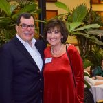 West Chester-Liberty Chamber Dinner 1