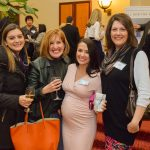West Chester-Liberty Chamber Dinner 2