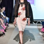 5 Summer Vacation Styles Seen at Phoenix Fashion Week 2017 12
