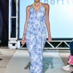 5 Summer Vacation Styles Seen at Phoenix Fashion Week 2017 5