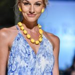 5 Summer Vacation Styles Seen at Phoenix Fashion Week 2017 4