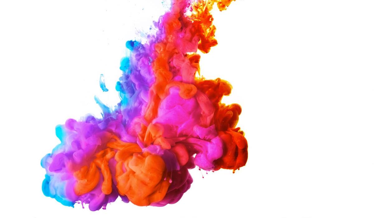 The Psychology of Color 2