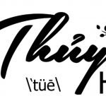 The Thuy House 8
