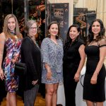 Wine and Wears Benefits San Diego Symphony Programs 8