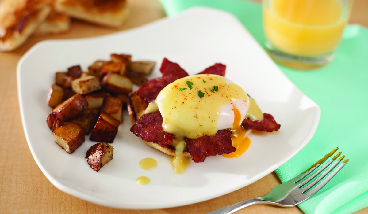 CELEBRATE WITH A 