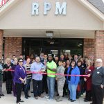 Moore Chamber Welcomes Eight Businesses 7