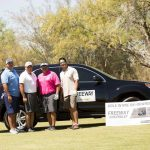 Chandler Compadres Golf Classic 5