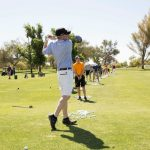 Chandler Compadres Golf Classic 4