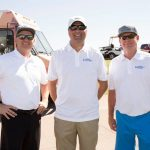 Chandler Compadres Golf Classic 7