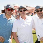 Chandler Compadres Golf Classic 3