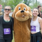 Run for the Paws 1
