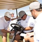 Chandler Compadres Golf Classic 2