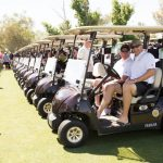 Chandler Compadres Golf Classic 1