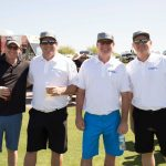 Chandler Compadres Golf Classic