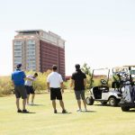 Chandler Compadres Golf Classic 6