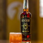 Henebery Celebrated Whiskey 3