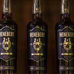 Henebery Celebrated Whiskey 5