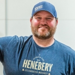Henebery Celebrated Whiskey 9