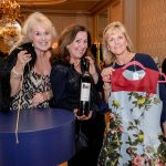 Wine and Wears Benefits San Diego Symphony Programs 4