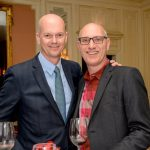 Wine and Wears Benefits San Diego Symphony Programs 3