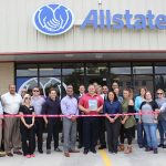 Moore Chamber Welcomes Eight Businesses 4