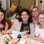 Adoption Guild Features Fashion Island Fashions at Luncheon 4