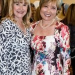Adoption Guild Features Fashion Island Fashions at Luncheon 3