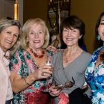 Adoption Guild Features Fashion Island Fashions at Luncheon 2