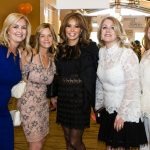Adoption Guild Features Fashion Island Fashions at Luncheon 1