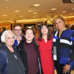 Nordstrom hosts Fashion, Food and FUNraiser 6