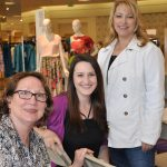 Nordstrom hosts Fashion, Food and FUNraiser 3