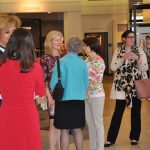 Nordstrom hosts Fashion, Food and FUNraiser 2