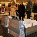 Nordstrom hosts Fashion, Food and FUNraiser 1