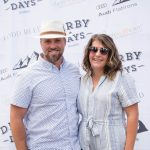 "Boulder Lifestyle's ""Derby Days"" Kentucky Derby Party 5"