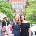 "Boulder Lifestyle's ""Derby Days"" Kentucky Derby Party"