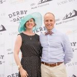 "Boulder Lifestyle's ""Derby Days"" Kentucky Derby Party 23"