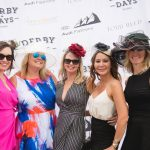 "Boulder Lifestyle's ""Derby Days"" Kentucky Derby Party 21"