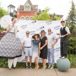 "Boulder Lifestyle's ""Derby Days"" Kentucky Derby Party 20"