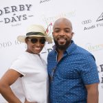 "Boulder Lifestyle's ""Derby Days"" Kentucky Derby Party 17"