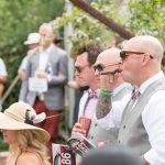 "Boulder Lifestyle's ""Derby Days"" Kentucky Derby Party 16"