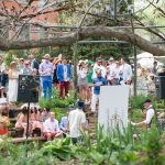 "Boulder Lifestyle's ""Derby Days"" Kentucky Derby Party 15"