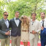 "Boulder Lifestyle's ""Derby Days"" Kentucky Derby Party 14"