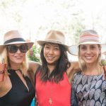 "Boulder Lifestyle's ""Derby Days"" Kentucky Derby Party 13"