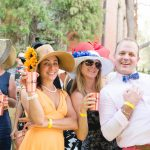 "Boulder Lifestyle's ""Derby Days"" Kentucky Derby Party 12"