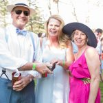 "Boulder Lifestyle's ""Derby Days"" Kentucky Derby Party 22"