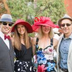 "Boulder Lifestyle's ""Derby Days"" Kentucky Derby Party 11"