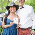 "Boulder Lifestyle's ""Derby Days"" Kentucky Derby Party 9"