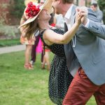 "Boulder Lifestyle's ""Derby Days"" Kentucky Derby Party 6"