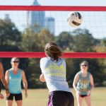 Summer Leagues for Adults and Kids