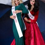 Miss Draper Scholarship Pageant and Miss Draper's Outstanding Teen 2017 1